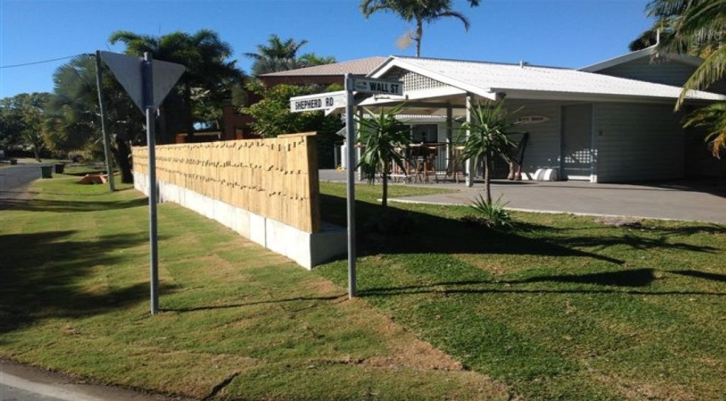 RETAINING-WALLS-MACKAY